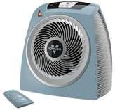 Vornado TAVH10 Vortex Heater with Remote and Automatic Climate Control - Blue