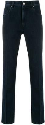 Ermenegildo Zegna regular slim-fit jeans