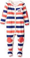 Petit Lem Boys' Sleeper