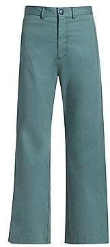 Sea Women's Stella Wide-Leg Pants