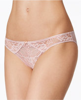 Heidi Klum Intimates Opal Dream Bikini H30-1339