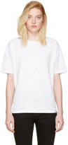 Adidas Originals Xbyo White Satomi Nakamura Edition T-shirt