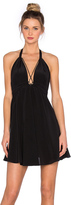Rory Beca Cumin Dress