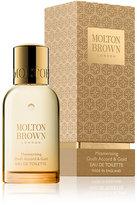 Molton Brown Women's Mesmerising Oudh Accord & Gold Eau De Toilette