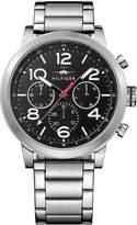 Tommy Hilfiger Men's Watches 1791234