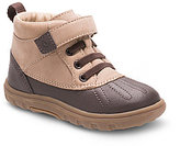 Stride Rite Boys' SRT Digsby Boots