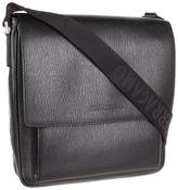 Salvatore Ferragamo Revival Messenger Messenger Bags