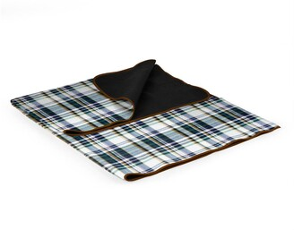 ONIVA™ Blanket Tote