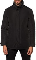 Jared Lang Rome Insulated Jacket