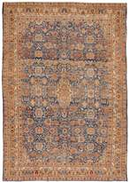 """Sabideh Vintage Wool Rug - 11'8""""x16'10"""""""