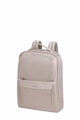 Samsonite Zalia 2.0 - 15.6 Inch Laptop Backpack 41 cm 18 L