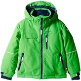 Kamik Rufus Solid Jacket (Infant/Toddler/Little Kids)