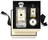 Jo Malone Sweet & Sparkling Collection