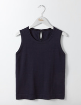 Boden Favourite Knitted Tank