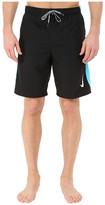 "Nike Color Surge Sway 9"" Volley Short"