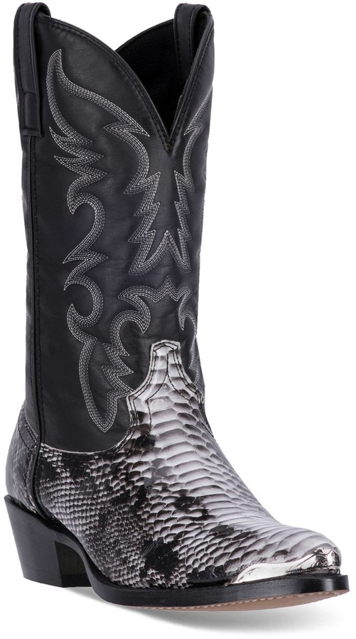 discount sale hot-selling authentic various kinds of White Cowboy Boots Men | over 20 White Cowboy Boots Men ...