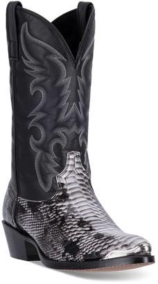 White Cowboy Boots Men   Shop the world