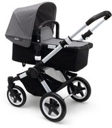 Bugaboo Infant Buffalo Complete Stroller