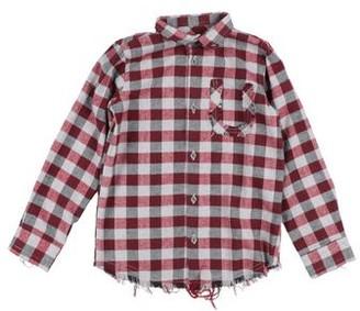BERNA Shirt