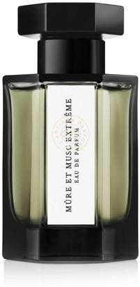L'Artisan Parfumeur Mure et Musc Extreme Eau de Parfum