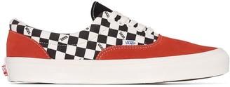 Vans OG Era LX low-top sneakers