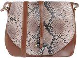 Space Style Concept Handbags