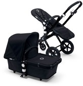Bugaboo CAMELEON\u00b3 Black Base & Frame Complete Pushchair