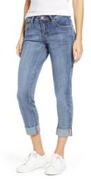 Jag Jeans Carter Girlfriend Jeans