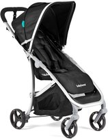 Babyhome Emotion Stroller - Black