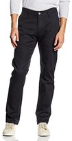Oakley Men's Rad Pant