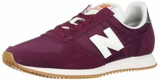New Balance Women's 220 V1 Sneaker