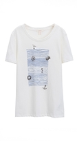 Esprit T-Shirts short sleeve