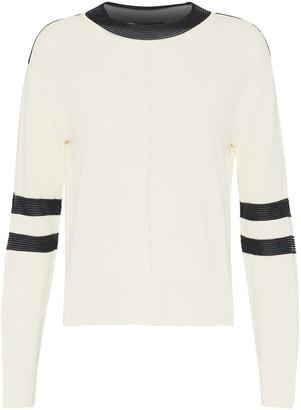 Belstaff Sweaters - Item 39935145KA