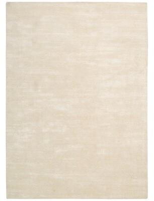 "Calvin Klein Varick Abstract Abalone Area Rug Rug Size: Rectangle 5'6"" x 7'5"""