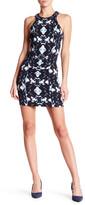 Tart Adee Print Dress