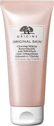 Origins Original Skin(TM) Makeup-Removing Jelly with Willowherb