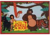 Fun Rugs ''The Jungle Book'' Rug - 3'3'' x 4'10''
