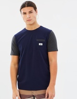 Rip Curl Construct Tee