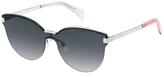 Tommy Hilfiger Modern Frame Sunglasses