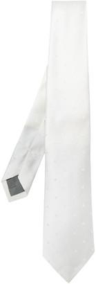 Dell'oglio Dotted Tie