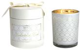 D.L. & Co. Jacinthe D'eau Honeycomb Candle (18 OZ)