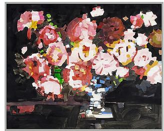 Gabriela Ibarra Many Ways Art