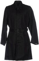Prada Overcoats - Item 41713451