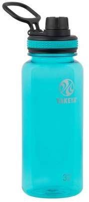 Takeya Tritan Spout 32oz Bottle