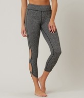 Free People Infinity Active Tights