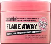 Soap & Glory Flake Away™ Body Polish
