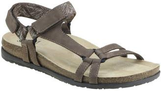 Planet Shoes Laura Sandal