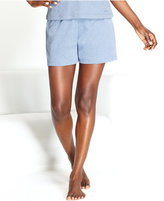 Jockey Cotton Boxer Shorts