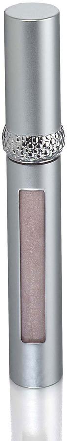 La Prairie Cellular Lip Colour Effects
