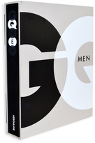 Assouline GQ Men
